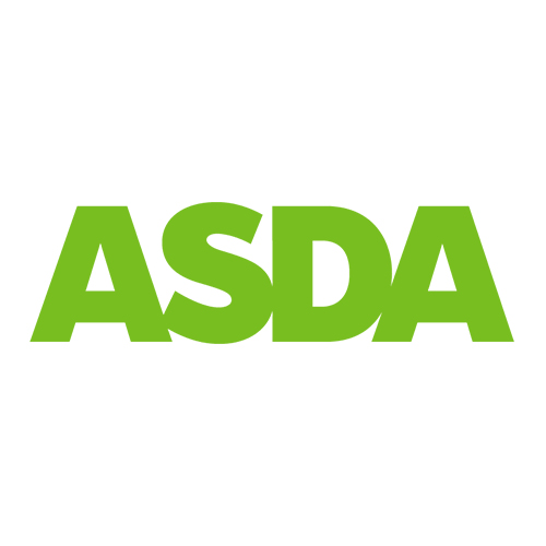 Employer Branding Made Easy  -  Asda employer brand coaching client