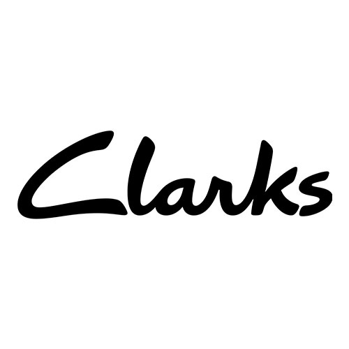 Employer Branding Made Easy  -  Clarks employer brand coaching client