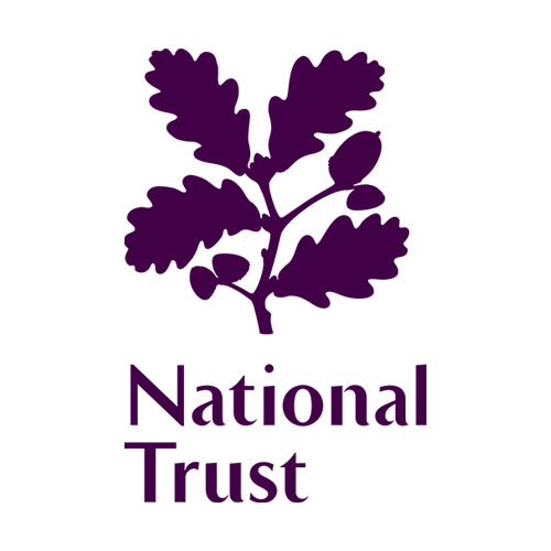 Employer Branding Made Easy  -  National Trust Consultancy client